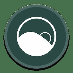 JustGetFlux icon