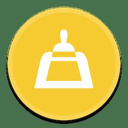 OmniDiskSweeper icon