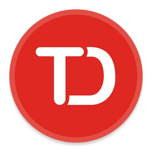 ToDo-List icon