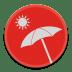 PhotoMatrix icon