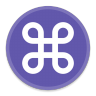 CheatSheet icon