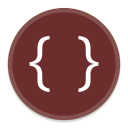 BibDesk icon