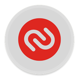 Authy 1 icon