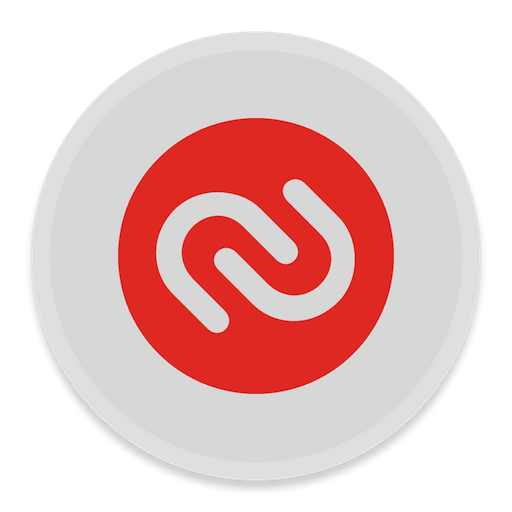 Authy-1 icon