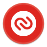 Authy-2 icon