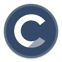 CarbonCopyCloner icon