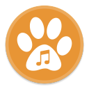 GrowlTunes icon