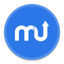 MacUpdate icon