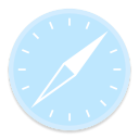 Safari 5 icon
