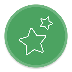 Anki 2 icon