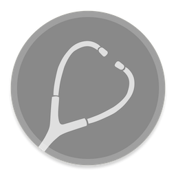 DiscDoctor icon