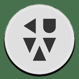 Kuuva icon