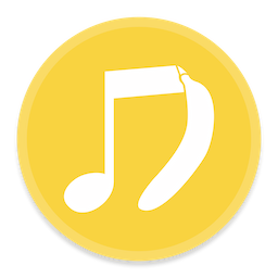 SongKong icon