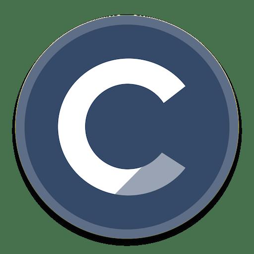 CarbonCopyCloner icon