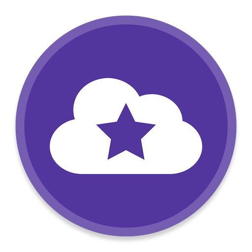 StarStax icon