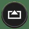 AirServer icon