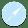 Safari-5 icon