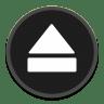 UnDock icon