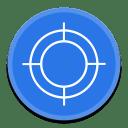 ClamXV icon