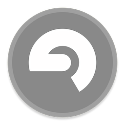 AbletonLive icon