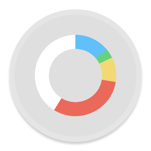 MemoryDiag icon
