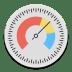 DiskDiag icon