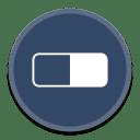 PopClip icon