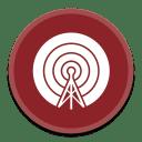 Radium 2 icon