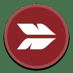 Skitch icon