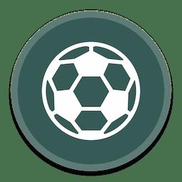 Soccer Football icon