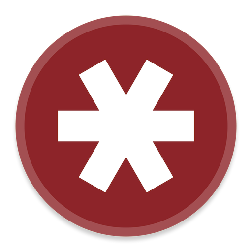 download lastpass icon