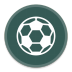 http://icons.iconarchive.com/icons/blackvariant/button-ui-requests-9/72/Soccer-Football-icon.png