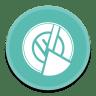 MoneyWiz icon
