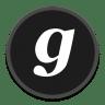 GfxCardStatus icon