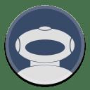 Automator-1 icon