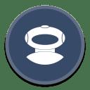 Automator 2 icon