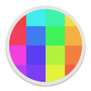 ColourSync icon