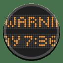 Console icon