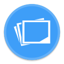 Stickies 2 icon