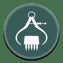 SystemInfo icon