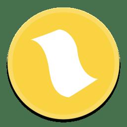 Grapher 2 icon
