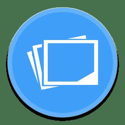 Stickies 2 icon
