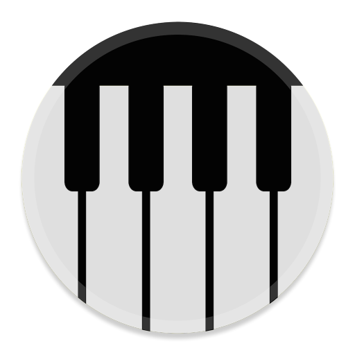 AudiMIDI icon