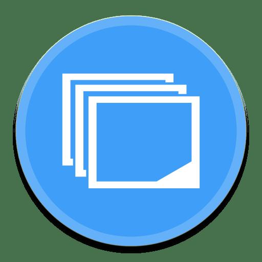 Stickies-1 icon