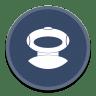 Automator-2 icon