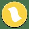 Grapher-2 icon