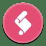 ScriptEditor icon