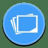 Stickies-2 icon