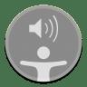 VoiceOverUtility icon
