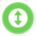 Torrents icon